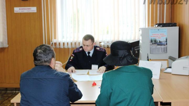 Названную виновницей резонансной аварии на Марковского владелицу УАЗа оправдали