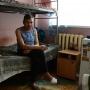 Современные бомжи: истории трёх людей, которые остались без дома