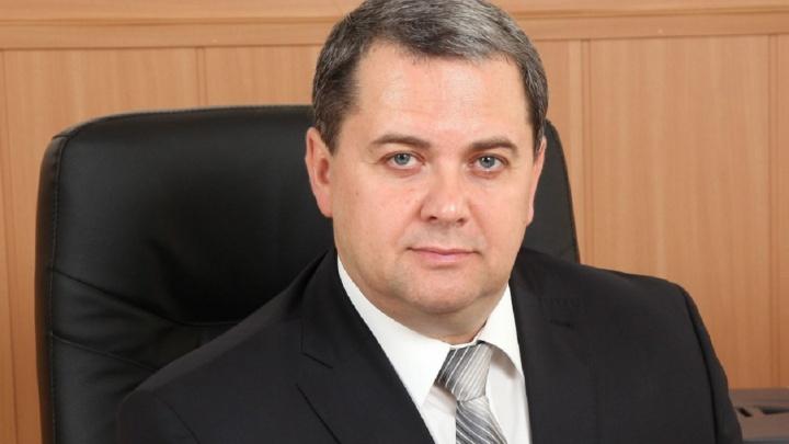 На пост председателя Самарского областного суда претендует зам Дроздовой