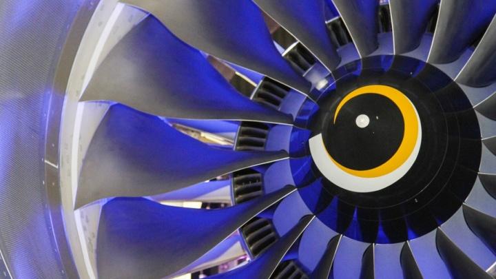 Пермский авиадвигатель ПД-14 получил сертификат Росавиации