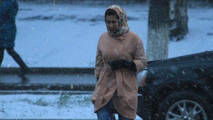Ваши окна будут хлопать, и вы не уснете до утра: в Башкирии ждут ураган