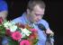 «Закрыть «Нацбестом» ипотеку»: екатеринбургский писатель выиграл премию «Национальный бестселлер»