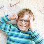 Зрение на пятерку: что нужно знать родителям о здоровье детских глаз