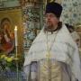 Можно ли пить, курить и заниматься сексом в пост: неожиданные ответы священника