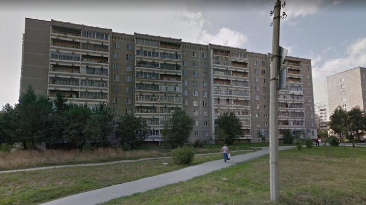 «Нарушена техника безопасности»: электромеханик — о ЧП на Латвийской, где человека раздавил лифт