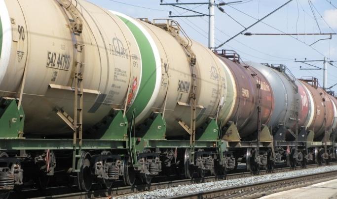 В Волгограде передано в суд дело о разграблении воинского эшелона