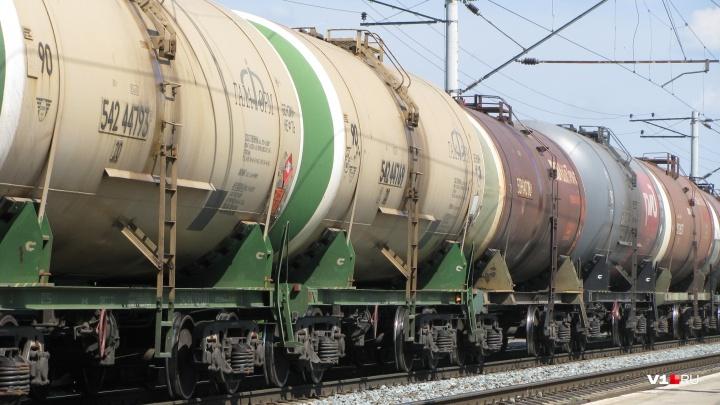 «Размозжение стоп обеих ног»: в Волгограде товарный состав сбил 12-летнего школьника