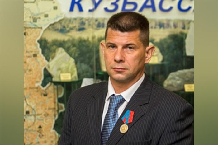 Алексей Смирнов погиб в ДТП вместе с женой и дочерью