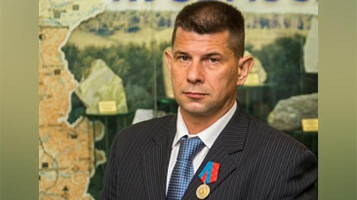 В ДТП под Новосибирском погиб герой, спасший детей на пожаре