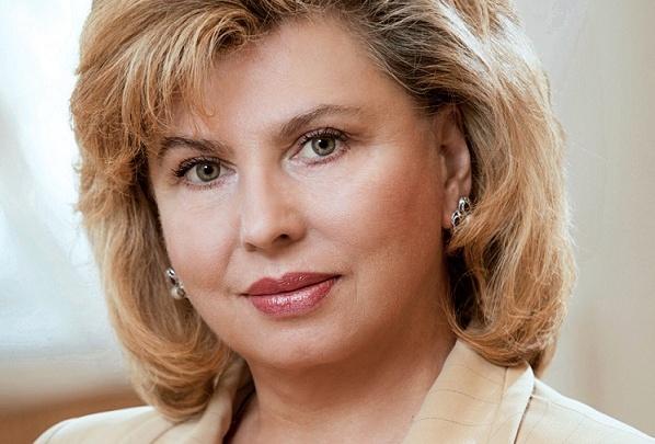 Завтра в Волгоград прилетит уполномоченный по правам человека РФ Татьяна Москалькова
