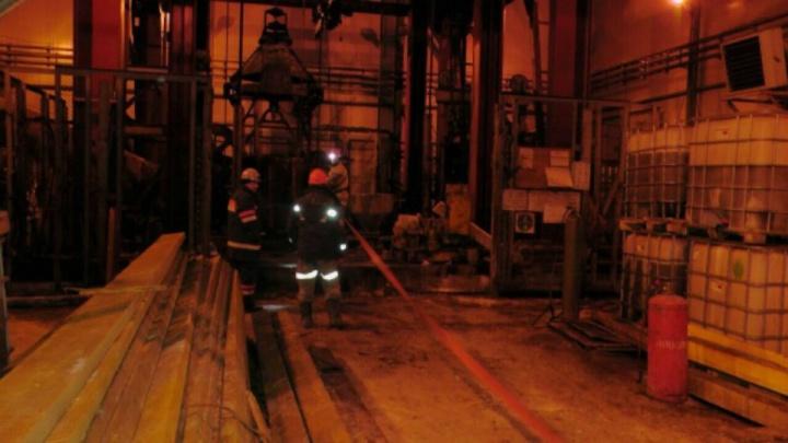 Спасатели нашли погибших в шахте горняков, в числе которых были двое жителей Башкирии