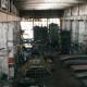 Прокуратура потребовала закрыть челябинский завод за выбросы