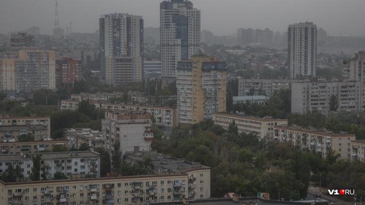 Волгоград вошёл в топ-5 самых курящих городов России