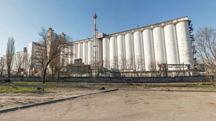 В Ростовской области сотрудница элеватора убила водителя КАМАЗа