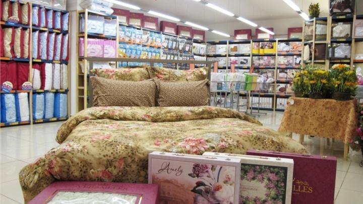 Подарки от сети магазинов «Спал Спалыч»: уютные для дома, приятные для кошелька