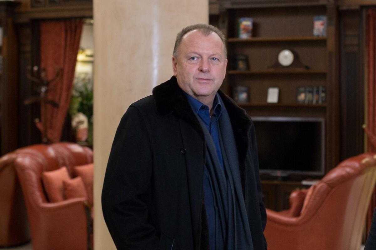 Русский дзюдоист Ильясов завоевал золото наэтапе Большого шлема вЕкатеринбурге