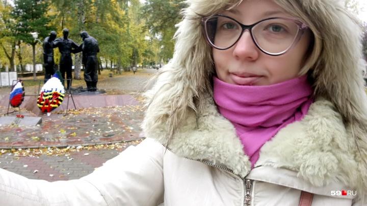 33 несчастья. Авторская колонка Евгении Чашкиной о несостоявшихся акциях в день рождения Путина