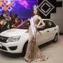 В Китай за короной: уфимская студентка представит Башкирию на международном конкурсе красоты