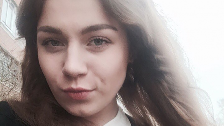 Погибшую в Ярославле Дарью Головкину увезут хоронить в другой город