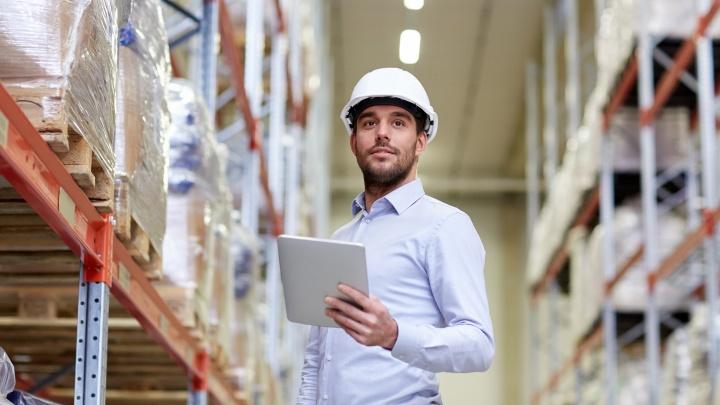 В регионе 10 предприятиям малого и среднего бизнеса помогут выйти на мировой рынок