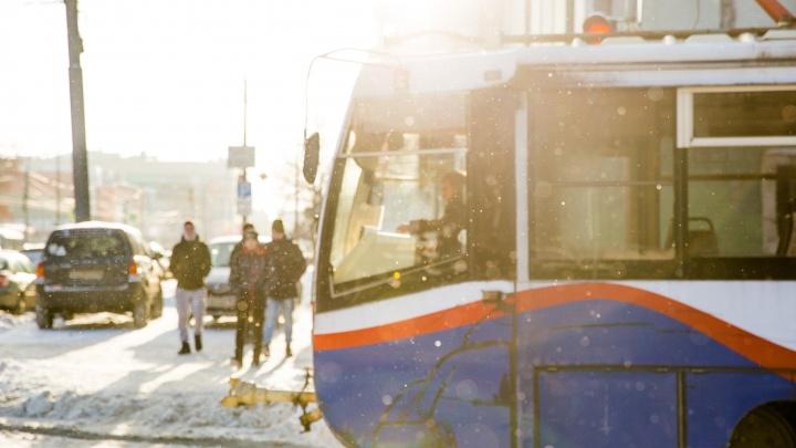 «Погоду будет лихорадить»: синоптики предупредили жителей России о неприятностях