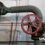 В Уфе без воды останутся 40 домов, школа и поликлиника