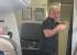 S7 Airlines оштрафовали за невыносимую жару в самолёте с группой «Чайф»