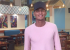 Ждал несколько часов: футболист из Венесуэлы прилетел на просмотр в «Урал», но его не встретили