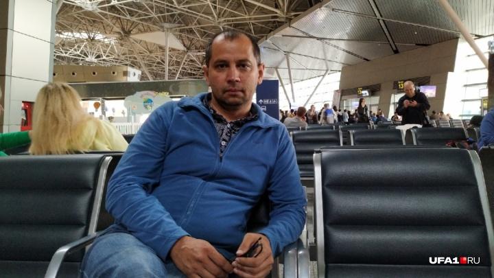 В угрозыске рассказали, куда семья кассирши Хайруллиной дела украденные 25 миллионов