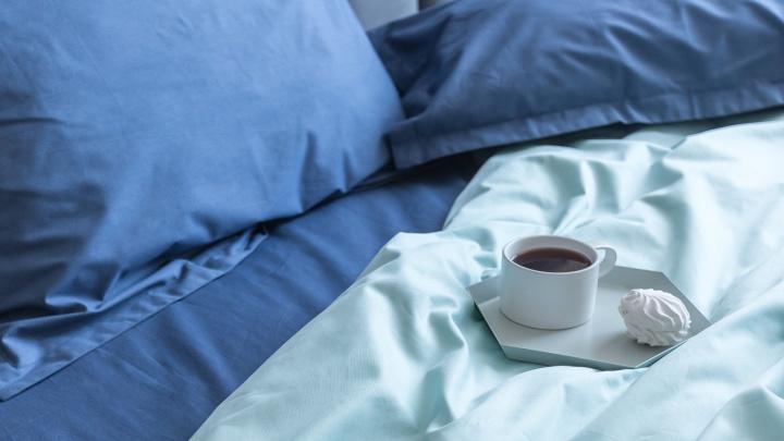 Миссия — выспаться: правила сна и бодрствования, или Как встретить понедельник во всеоружии