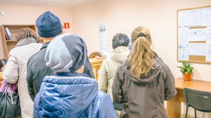 Жители Самарской области могут оплачивать вывоз мусора без комиссии