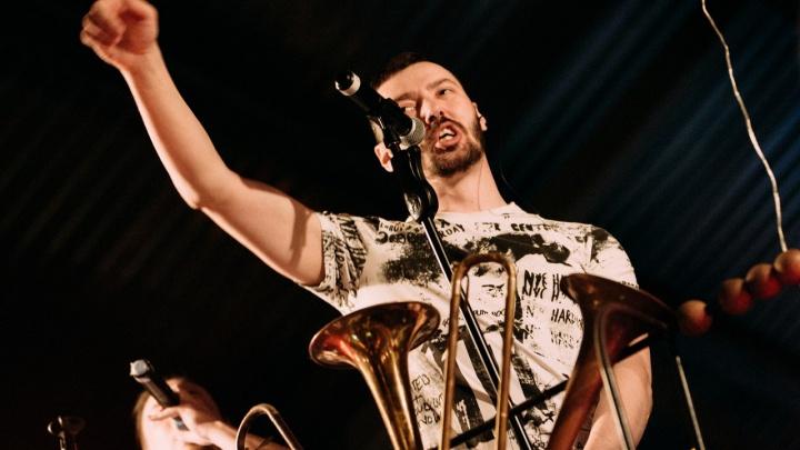 Афиша 76.RU: мастер-класс по бачате, моноспектакль Валерия Кириллова и вечер джаза