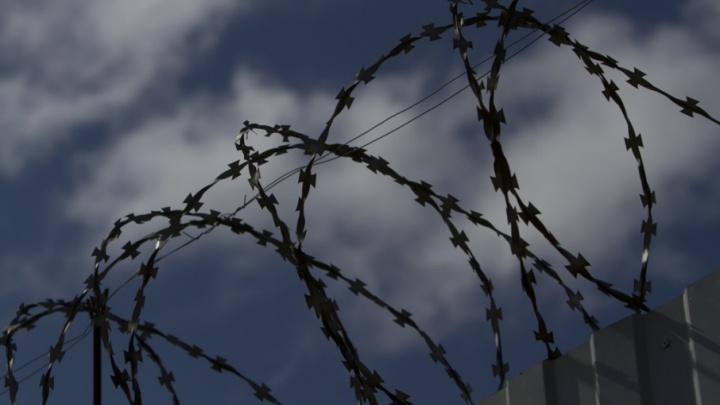 Курганец, предлагавший подросткам наркотики, приговорен к 16 годам тюрьмы