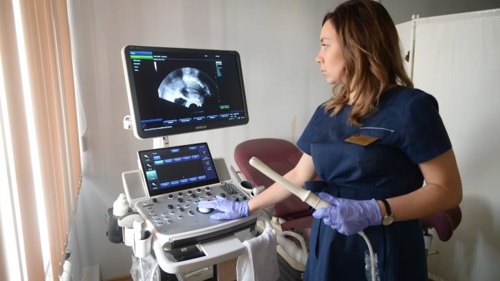Родное дело: как оживляют ленивые сперматозоиды и зачем замораживают эмбрионы