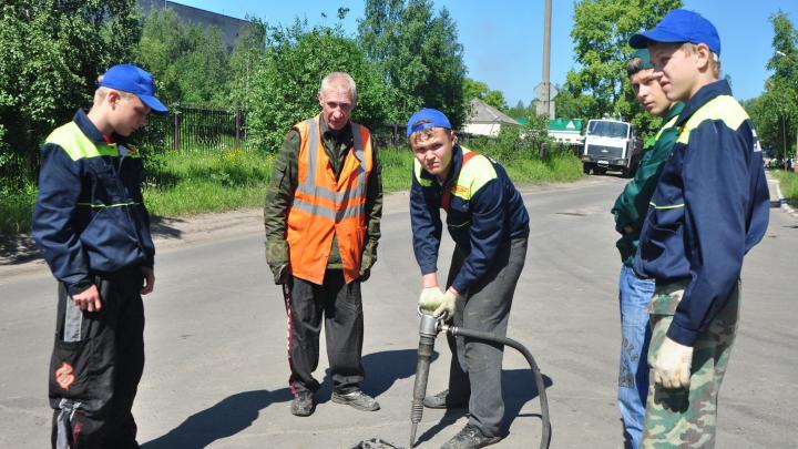 «Тут важно мнение трудящихся»: экономист из Архангельска — о четырехдневной рабочей неделе