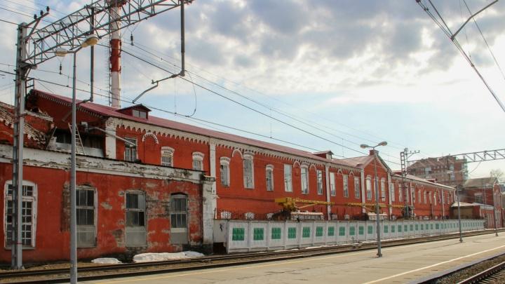 Власти Прикамья рассказали, куда трудоустроят сотрудников «Ремпутьмаша»