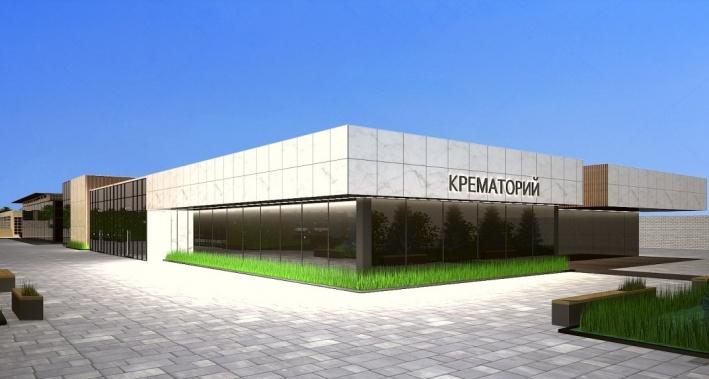 Чиновник погрязли в документах проектов крематория и отложили рассмотрение