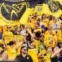 «Нам нельзя сбавлять обороты»: в ГК «Ростов-Дон» рассказали о задачах на новый сезон