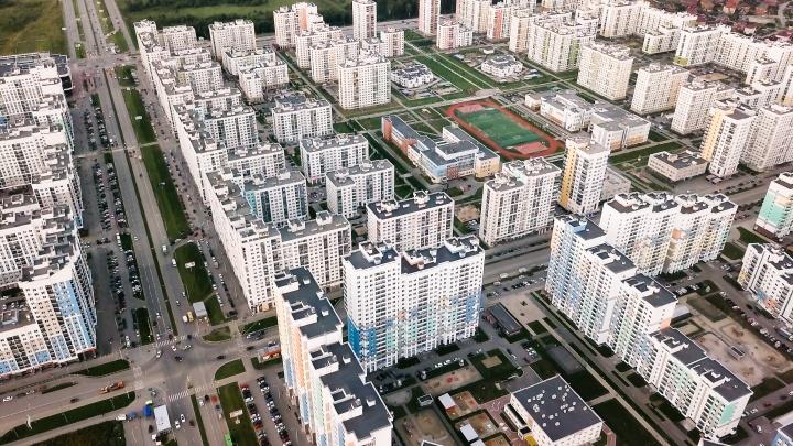 От Пионерского до Широкой Речки: сколько теперь стоят квартиры в новостройках города и как их купить