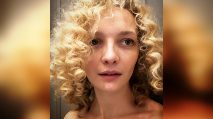 «Суперсекси». Екатерина Вилкова сменила образ и восхитила поклонников