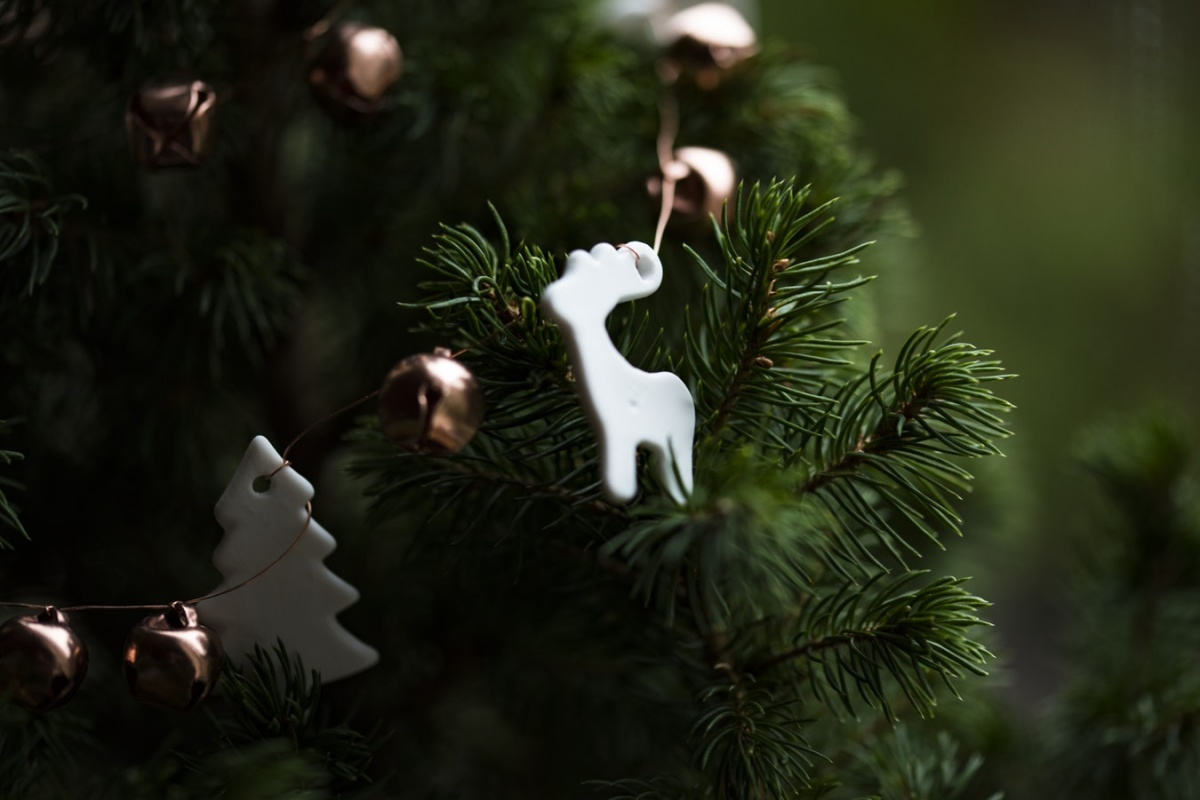 Квартира в декабре — лучший подарок