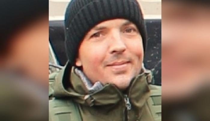Блуждал четыре дня: пропавшего в горах туриста из Екатеринбурга нашли в башкирской деревне
