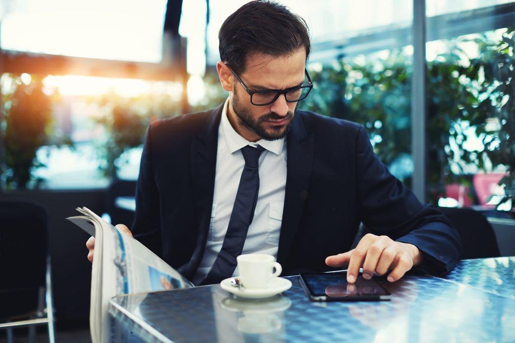 УРАЛСИБ автоматизировал ряд валютных операций для корпоративных клиентов