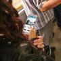 В Самаре владельцы транспортной карты будут оплачивать проезд через смартфон и кредитку