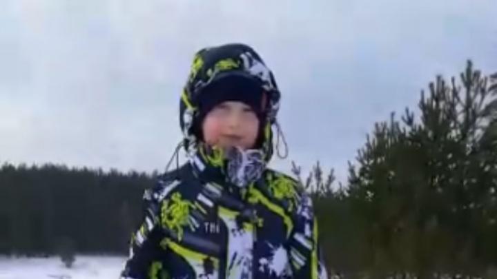 В Ярославской области мальчик из детсада потребовал отказаться от воздушных шариков на выпускном