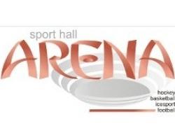 Спорт-бар «Арена» приглашает на хоккей