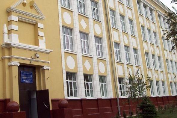Дмитрий Бесов объяснил агитацию личным желанием решить многочисленные проблемы в образовании