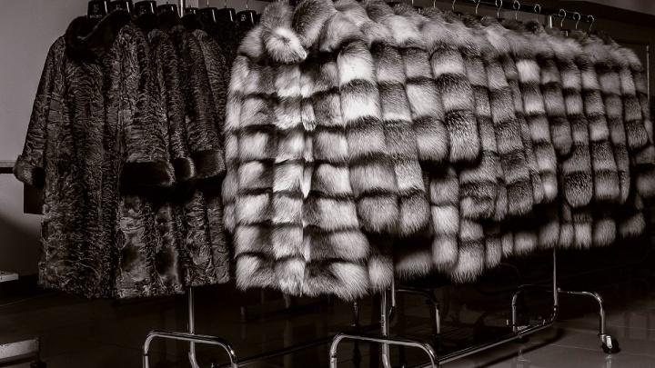 Все секреты по карманам: выясняем, можно ли в Екатеринбурге купить шубку без обмана