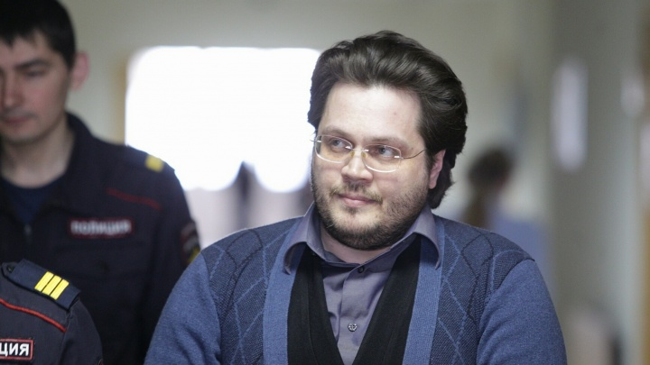 «Экспертиза сомнительна»: суд начал рассматривать дело челябинского лжеврача-«вампира»