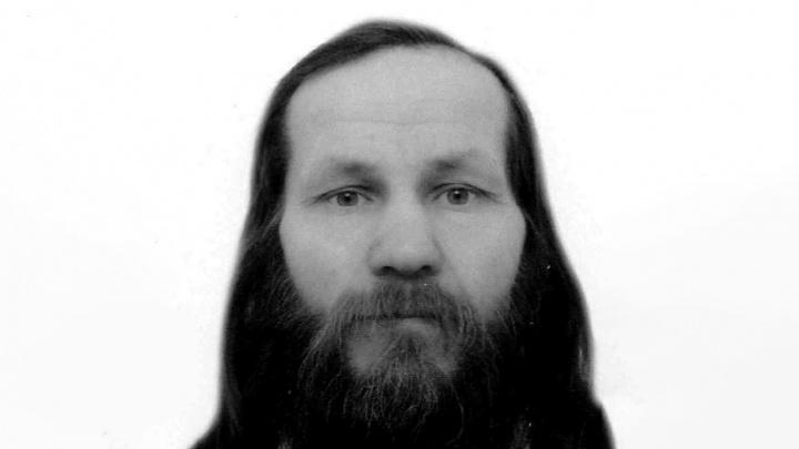 Мог стать жертвой преступления: в Архангельске ищут пропавшего без вести мужчину